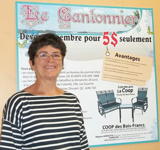 2013-07-01gagnante_chaise