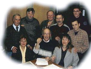 2013-07-01comite