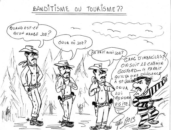 2013-08-01-2-Caricature_aout2013