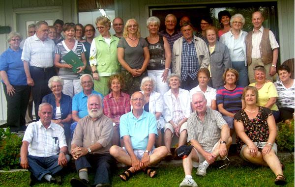 2013-08-01-groupe_cantonnier2013
