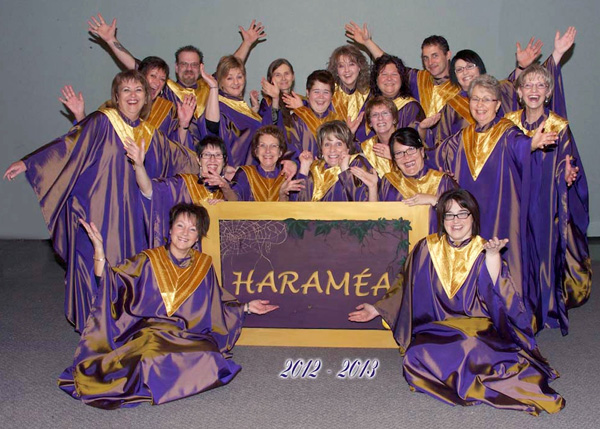2013-08-01-haramea2013