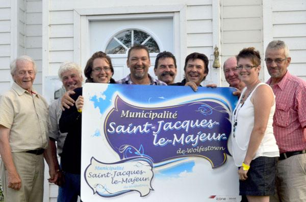 2013-09-30Affiche St-Jacques