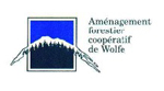 amenag_forestier_logo_2