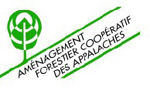 amenagementforestier_logo