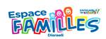 espacefamille_logo
