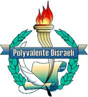 logo_epd
