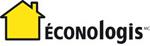 Éconologis_logo