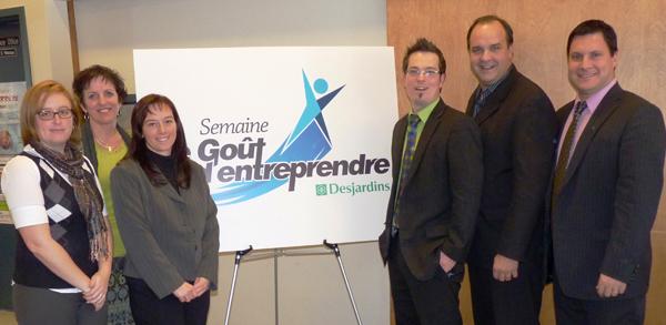 2013-11-22-11-gout Entreprendre