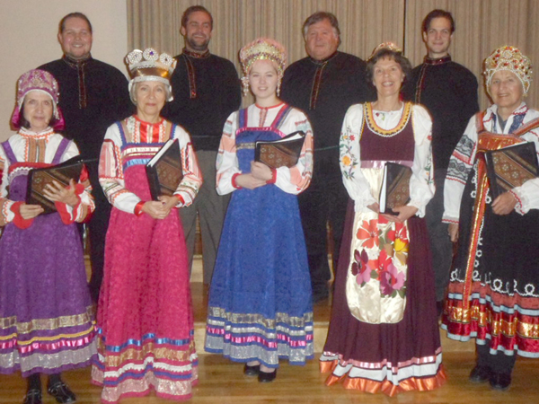 2013-11-22-concert_russe