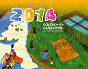 2014-01-23-calendrier culturel