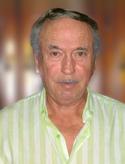 Jacques Adrien