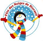 logo_fete_neige
