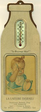 Thermometre_laiterieDisraeli
