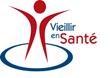 logo_vieillirensante