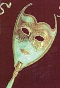 masque_femme