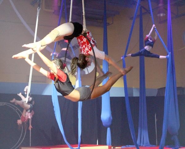 10ans_cirque2014epd