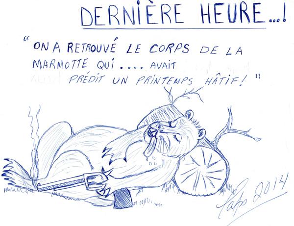 caricature_AVRIL2014