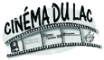 logo-cinema