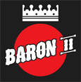 logo baron2 copie