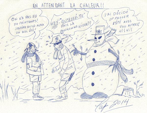 caricature_mai2014