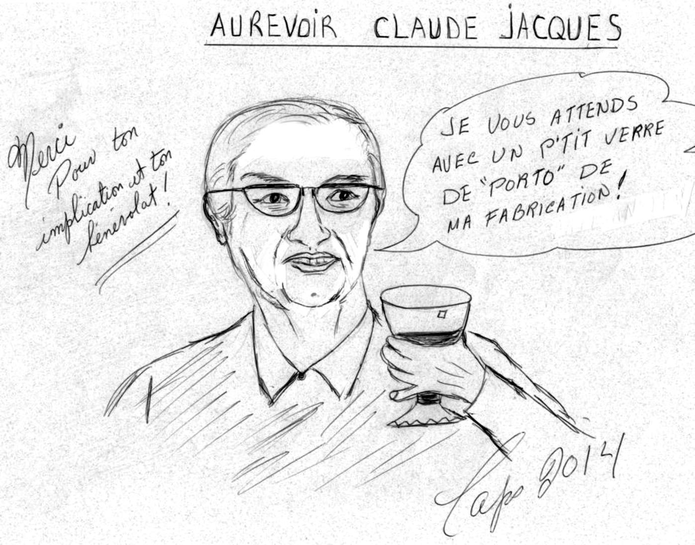 caricature_juin2014