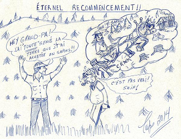 Caricature_août2014