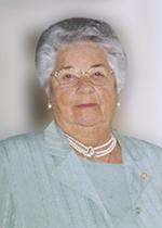 Madeleine Lachance Brochu