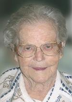 Mme Yolande  Fournier