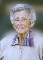 Cécile Gauthier
