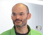 Sylvain Denoual