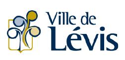 VilledeLevis