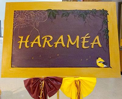 haramea_sept2014