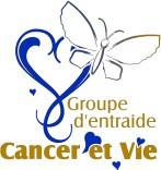 logo_Canceretvie