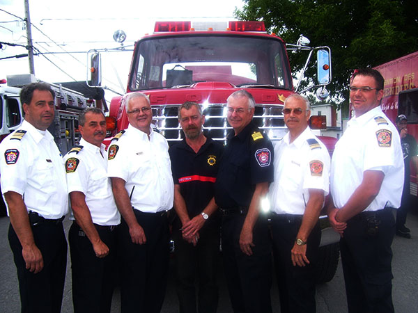 pompiers_2014_Disraeli_2