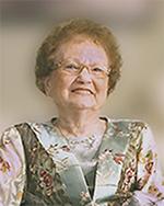 Pomerleau Alice Fortin