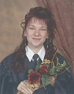 Elizabeth Thivierge