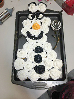 cupcakes_espacefamille