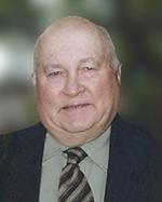 Phaneuf Jean-Guy