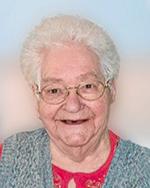 Rita Gagné Roy