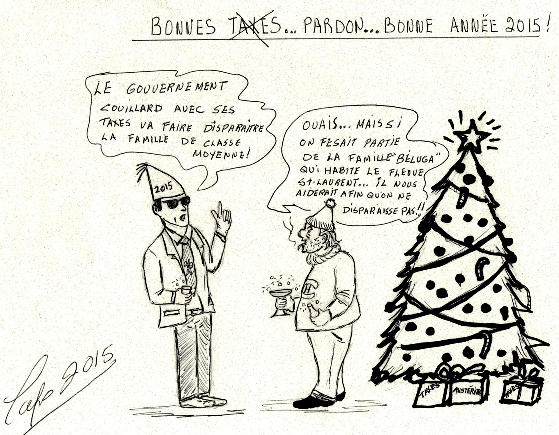 caricature_janvier2015