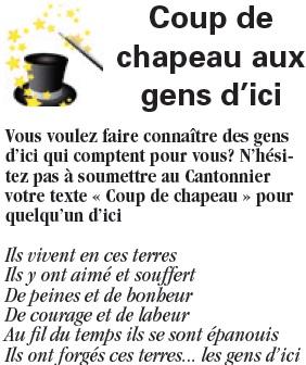 coup_chapeau