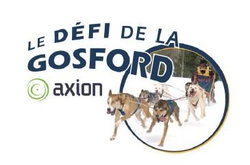 logo_gosford