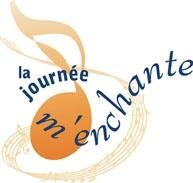 logo_journee_menchante