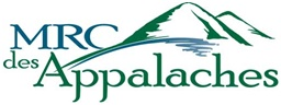 mrc_appalaches_logo