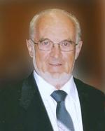 Henri Savoie