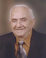 Fernand Turcotte