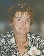 Gracia Garon