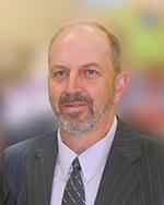 Jean-Guy Lagueux