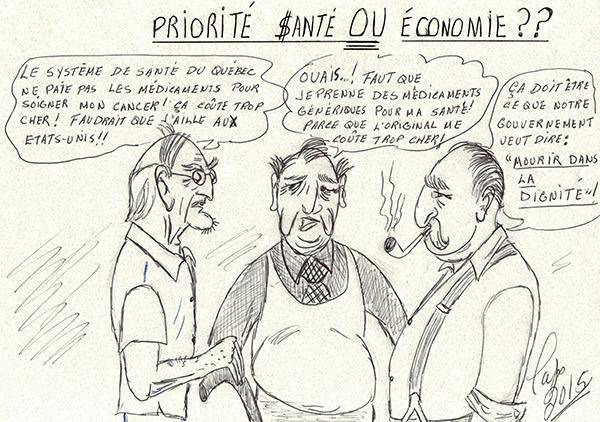 caricature_mars2015