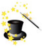 Coup de chapeau aux gens d